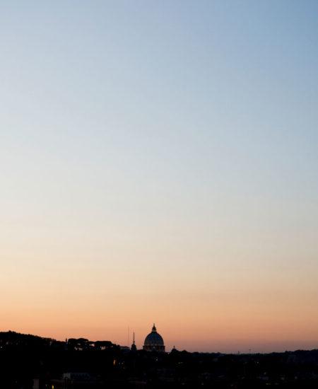 Wedding in Rome - Italy - Giordano Benacci Photography