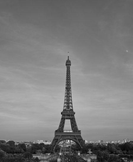 Wedding in Paris - Giordano Benacci Wedding Photography