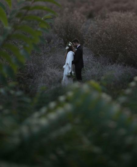 Giordano Benacci Fotografo Matrimonio , Ritratto . Sarzana , La Spezia.
