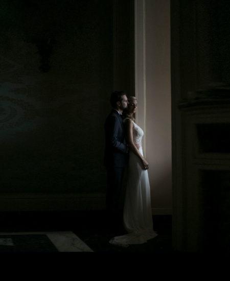 Giordano Benacci Wedding Photography .
