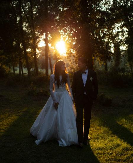 Love , garden wedding shooting Giordano Benacci.